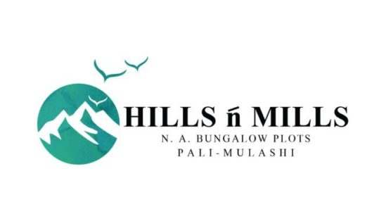 Hills n mills Logo