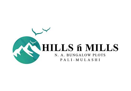 Hills n mills Project