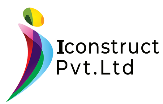 I Construct Pvt Ltd