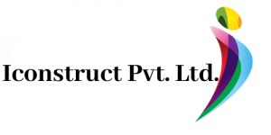 Iconstruct Pvt. Ltd. (1)